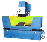 Grinding And Milling Machinery