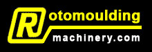 Rotomoulding Machinery