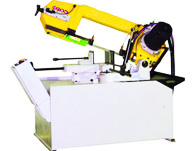 Shuttle or Swing Arm Rotomoulding Machine