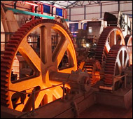 Sugar Machinery,Sugar Machinery Manufacturer,Sugar Machinery Supplier,