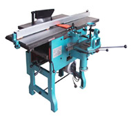 Woodworking Machinery Suppliers In India